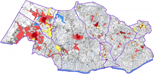 articulation-cabinet-noel-urbanisme