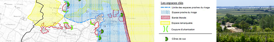 planification-territoriale-cabinet-noel-urbanisme