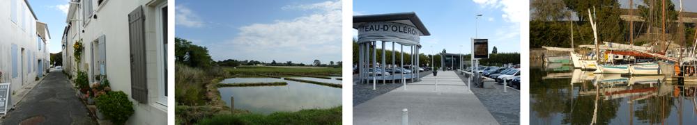 plu-chateau-oleron-cabinet-noel-urbanisme