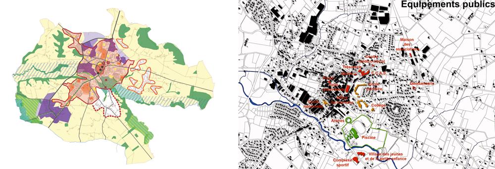 plu-hagetmau-cabinet-noel-urbanisme