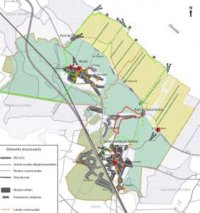 plu-saint-vivien-de-medoc-cabinet-noel-urbanisme