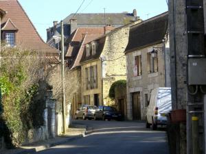plu-soirac-cabinet-noel-urbanisme